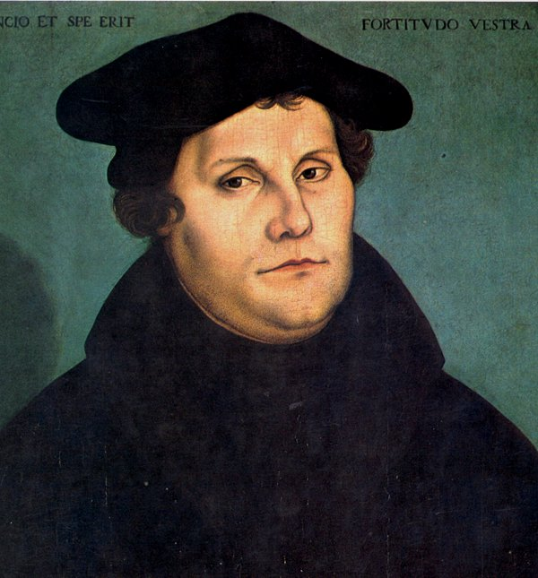 Martin_Luther,_1529