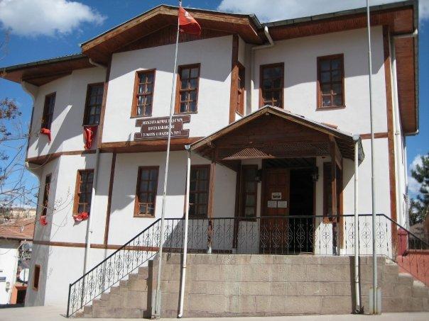 havza_atatürk_evi_müzesi-1