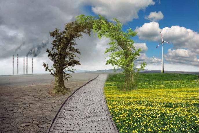 iklim-degisikligi-ve-korunan-alanlar-20170923153600